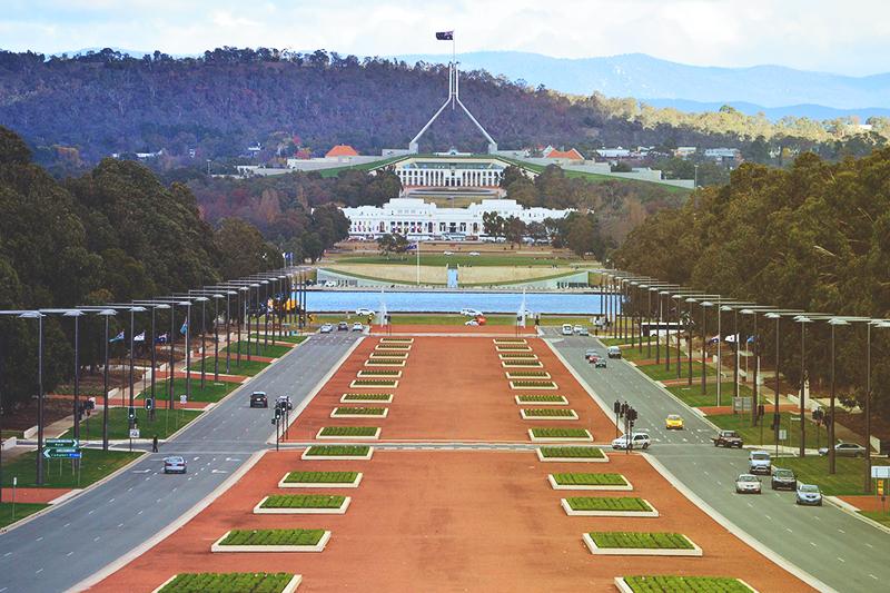 Secure document destruction Canberra