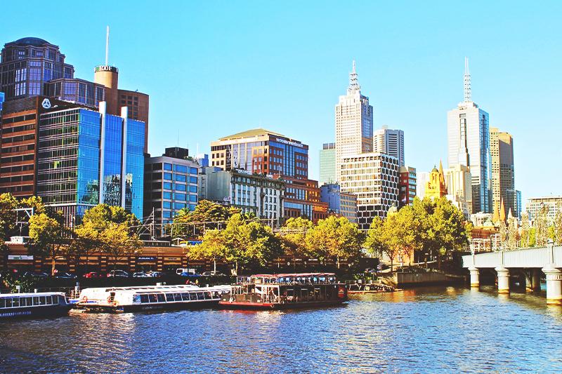 Melbourne Secure document destruction