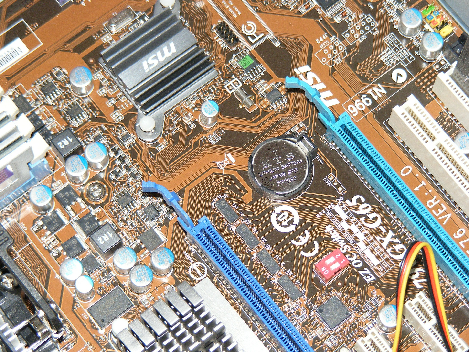 electronic waste disposal perth