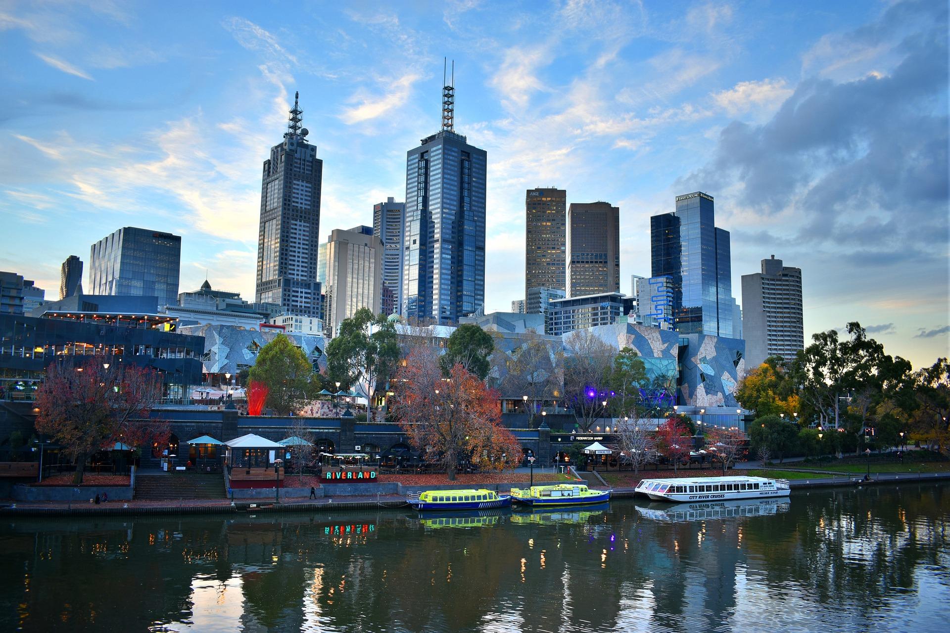 e waste rec Melbourne